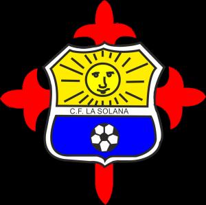 escudo-cf-la-solana2.png