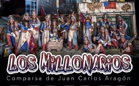 Los-Millonarios-Bereber1